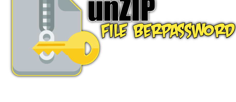 Free Download ZIP Password Recovery Fell KEY | For Windows