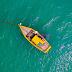 Navegando Por Aí: O naufrágio da política brasileira