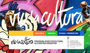 http://www.viulacultura.com/online/