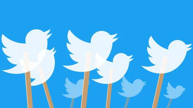 Want to create a place in Twitter trending list, then follow these tips