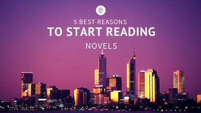 reasons-to-read-novels