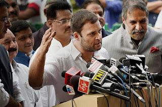 modi-government-dangerous-for-employment-rahul-gandhi