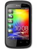 HTC Explorer Specs