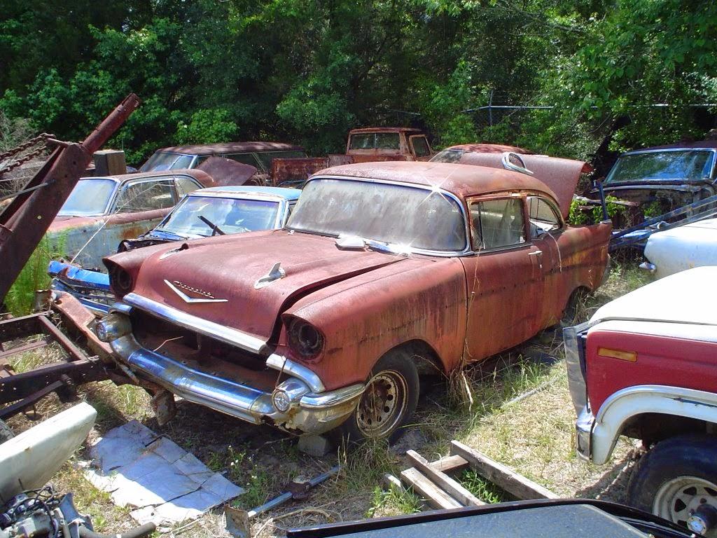 cash for cars sydney scrap car removal and cash for cars sydney wide. Black Bedroom Furniture Sets. Home Design Ideas