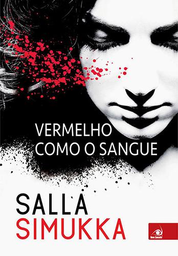 Salla-Simukka