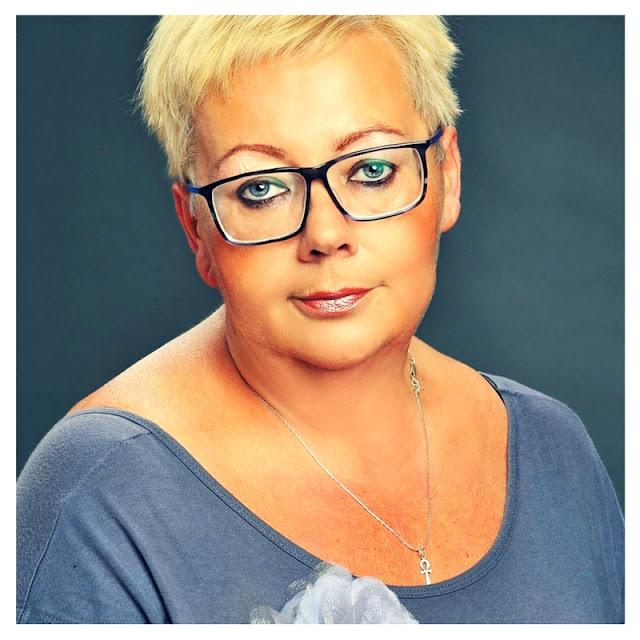 Wywiad z panią Wandą Szymanowską