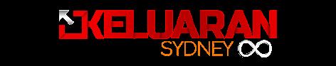 Data Sidney - Situs Hasil Result Togel Keluaran Sidney Tercepat 2020