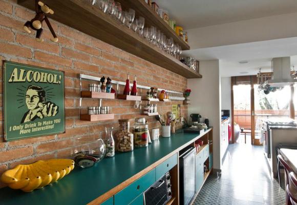 cozinhas-americanas-planejadas-coloridas-modernas-12