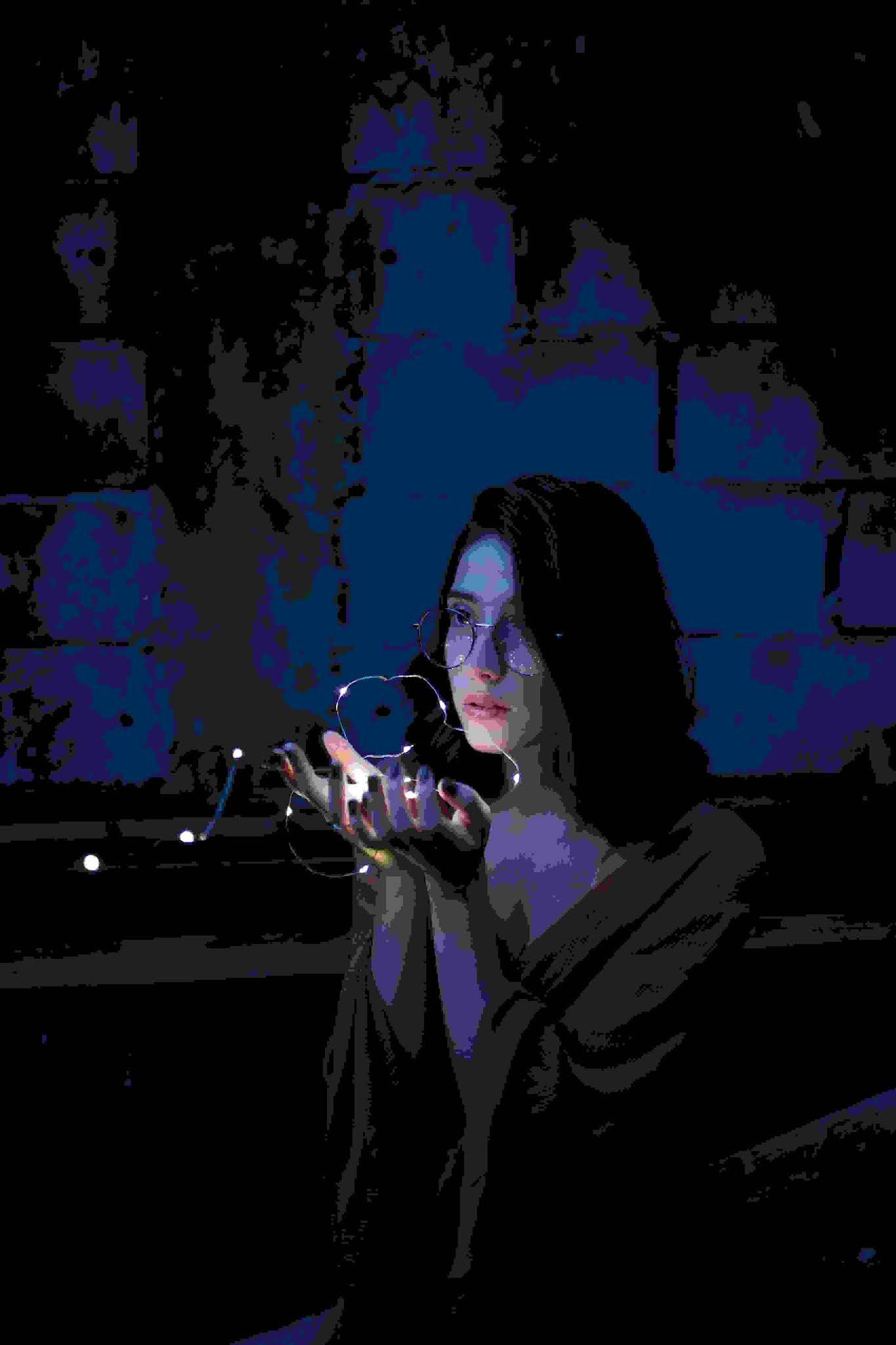 reviewer image for Vidmate of Kinjal Patel