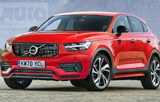 Anche Volvo ha deciso, entro il 2030 solo auto elettriche