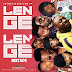 Mixtape: Entmediahub - Lenge Lenge