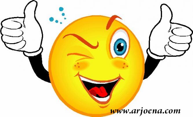 Gambar Lucu Emotion  Toko FD Flashdisk Flashdrive
