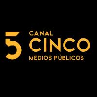 CANAL 5 URUGUAY - CANAL CINCO TV NACIONAL EN VIVO