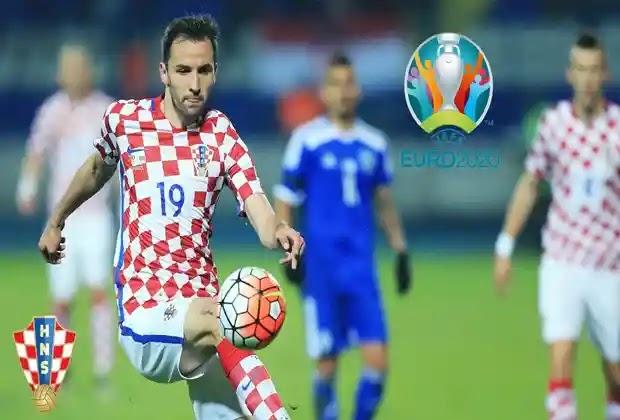 انجلترا وكرواتيا,مباراة انجلترا وكرواتيا,انجلترا وكرواتيا بث مباشر,مشاهدة مباراة انجلترا وكرواتيا,مباراة انجلترا وكرواتيا بث مباشر,كرواتيا وانجلترا,مباراة انجلترا و كرواتيا,مباراة كرواتيا وانجلترا,بث مباشر كرواتيا وانجلترا,انجلترا ضد كرواتيا بث مباشر,بث مباشر انجلترا وكرواتيا,بث مباشر مباراة انجلترا وكرواتيا,إنجلترا كرواتيا بث مباشر يورو 2020,شاهد مباراة انجلترا وكرواتيا بث مباشر,مشاهدة مباراة انجلترا وكرواتيا بث مباشر,بث مباشر مباراة إنجلترا وكرواتيا,ملاعب,لاعب ينقد منافسة من الموت