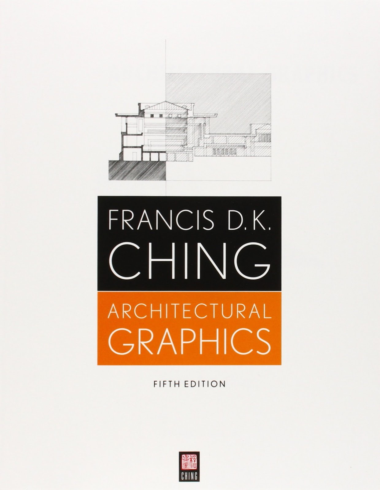 Francis-DK-Ching-Architectural-Graphics-6th-Ed-2015-free-download-ebook-archicrewindia