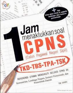 Formasi Cpns 2013 Bandar Lampung Lowongan Kerja Pt Citilink Indonesia September 2016 Info Buku Buku Soal Cpns Laris Manis Di Lampung