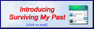 http://mindbodythoughts.blogspot.com/2016/04/surviving-my-past.html