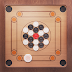 Carrom Pool: Disc Game v5.0.0 Feature App (Long Guide Line)