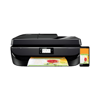 hp-officejet-5200-printer-series-driver