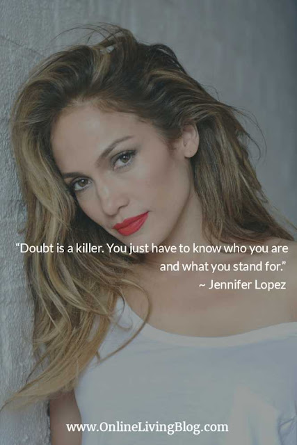 Jennifer-Lopez-Quotes
