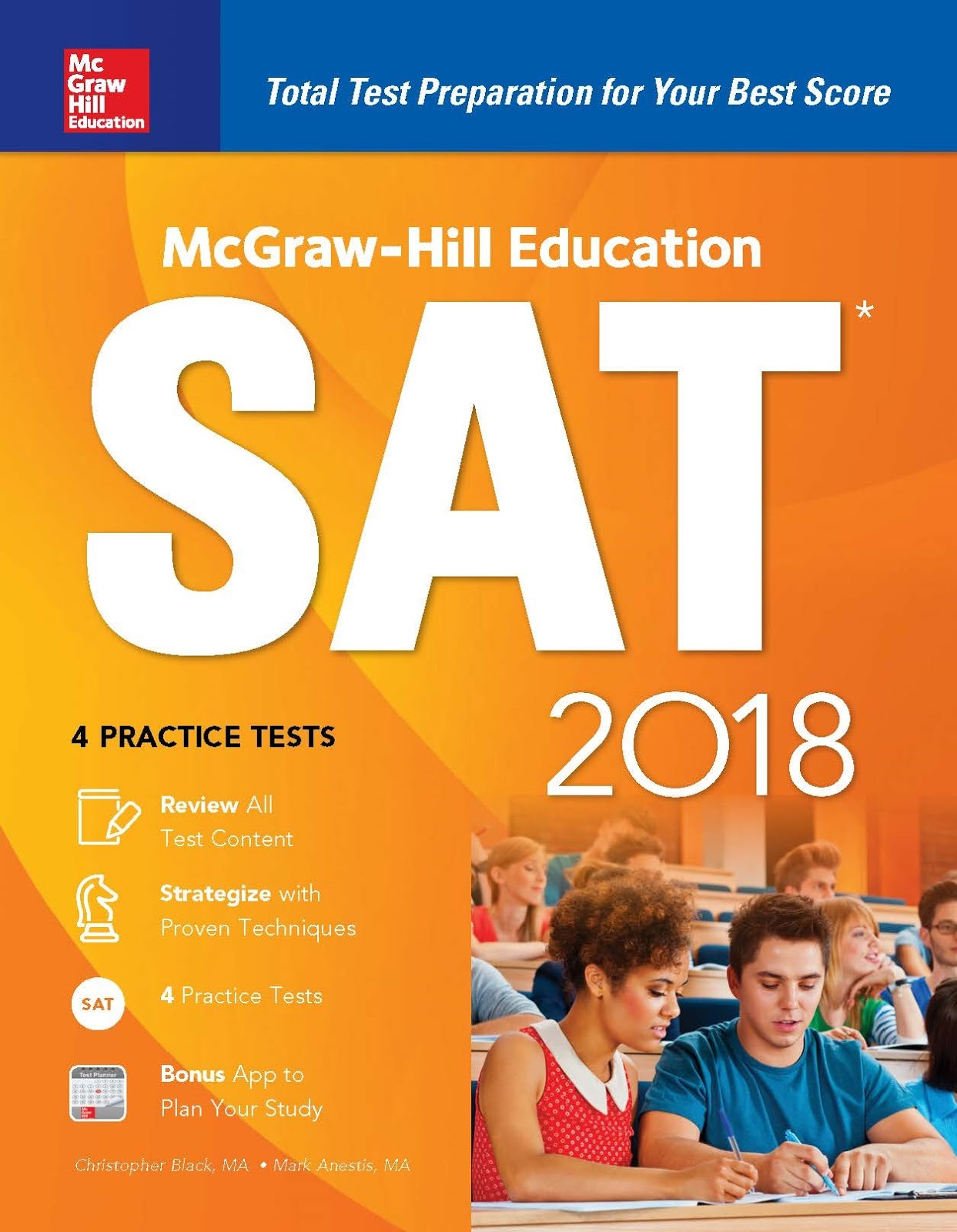 Engineering Library Ebooks Mcgraw Hill Education Sat