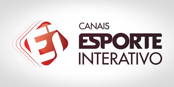Sky e Turner chegam a um acordo para inclusão dos canais Esporte Interativo