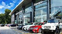 Khuyến mãi Mercedes Miền Nam Mercedes Haxaco Điện Biên Phủ