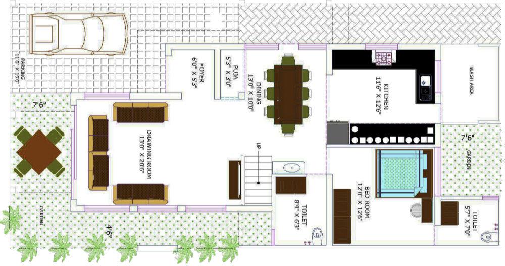 Best Home Furniture Interior Designer In Ahmedabad Unlock Designs Home Furniture Interior Design In Ahmedabad Gujarat
