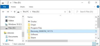 برنامج استعادة الملفات المحذوفة,استرجاع الملفات المحذوفة,استعادة الملفات المحذوفة,استعادة الملفات المحذوفة من بطاقة sd,الملفات المحذوفة,استرجاع الملفات المحذوفة من الكمبيوتر,استعادة الملفات المحذوفة من الكمبيوتر بعد الفورمات,أفضل برنامج لاستعادة الملفات المحذوفة,إسترجاع الملفات المحذوفة,استعادة الملفات المحذوفة ماك,برنامج,ستعادة الملفات المحذوفة من سلة المحذوفات,إستعادة الملفات,المفات المحذوفة,برنامج مجاني لاسترجاع الملفات المحذوفة,استعادة الملفات المحذوفة بشكل دائم