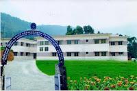 Mother Teresa Women's University Guest Faculty