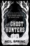 http://litaddictedbrit.blogspot.co.uk/2014/01/review-ghost-hunters-by-neil-spring.html