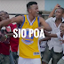 SINGELI VIDEO : MAN FONGO - SIO POA | DOWNLOAD Mp4 SONG