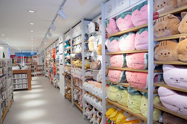 miniso-apertura-primera-tienda-2020-descuentos-norte-Cali