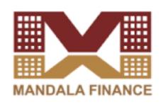 MFIN [MFIN] PT Mandala Multifinance Tbk. Siapkan Dana Bayar Obligasi Jatuh Tempo