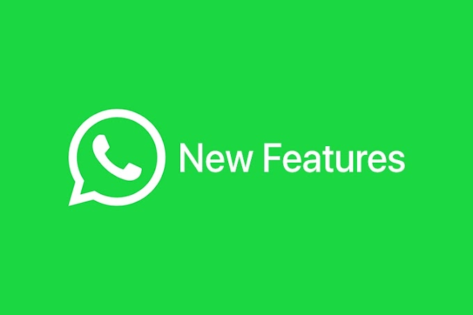 WhatsApp New Feature Disappearing Messages