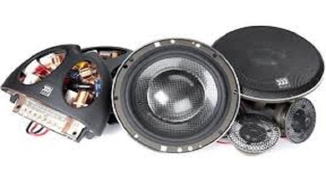 Cara Memperbaiki Speaker Aktif Tidak Ada Suara