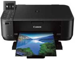 Canon Pixma MG4210 Drivers Download