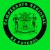 #Playoffs – Regional de Jundiaí: Três clubes com 20 ou mais jogos na história do torneio