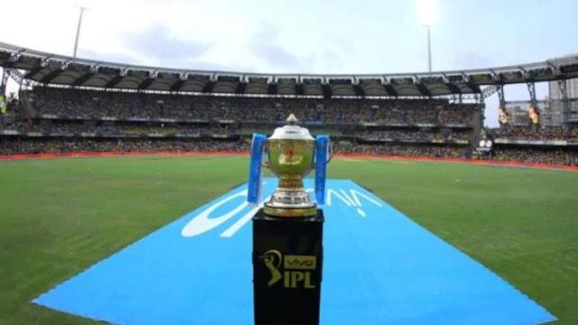 IPL-2020 - देखें इस टीम ने निकाले सबसे ज्यादा खिलाडी