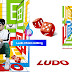 Ludo King Photo Editing | Download Background & Png
