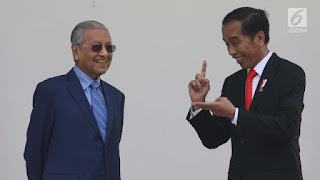 Malaysia Sudah Fatwakan Syiah Sesat Berdasar Hukum, Indonesia Kapan?