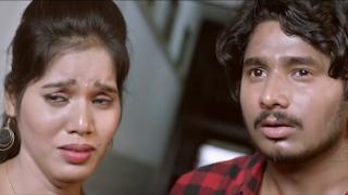 Download Satya Gang (2019) Hindi Dubbed 480p HDRip | MoviesBaba 1