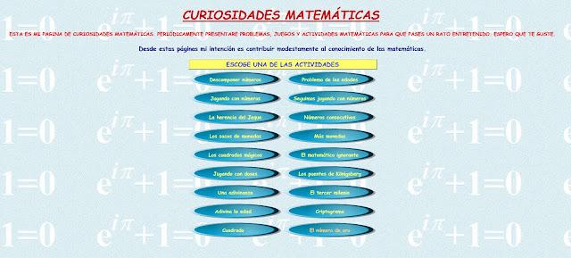 http://rt000z8y.eresmas.net/matemat.htm#act6