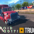 Truck Simulator Pro 2 For Android Apk+OBB