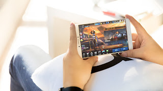 Xiaomi Mi Max Tutorials