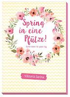 http://maerchenbuecher.blogspot.de/2017/04/rezension-61-spring-in-eine-pfutze.html