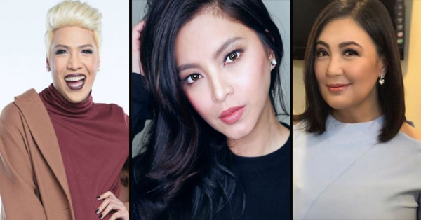 Here Are A Few Predictions In The Lives Of Your Favorite Celebrities In The Year 2018