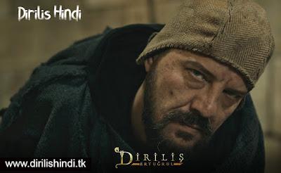 Dirilis Season 5 Episode 2 Urdu Subtitles HD 720