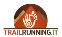 http://www.trailrunning.it/recensione-camelbak-nano-vest/