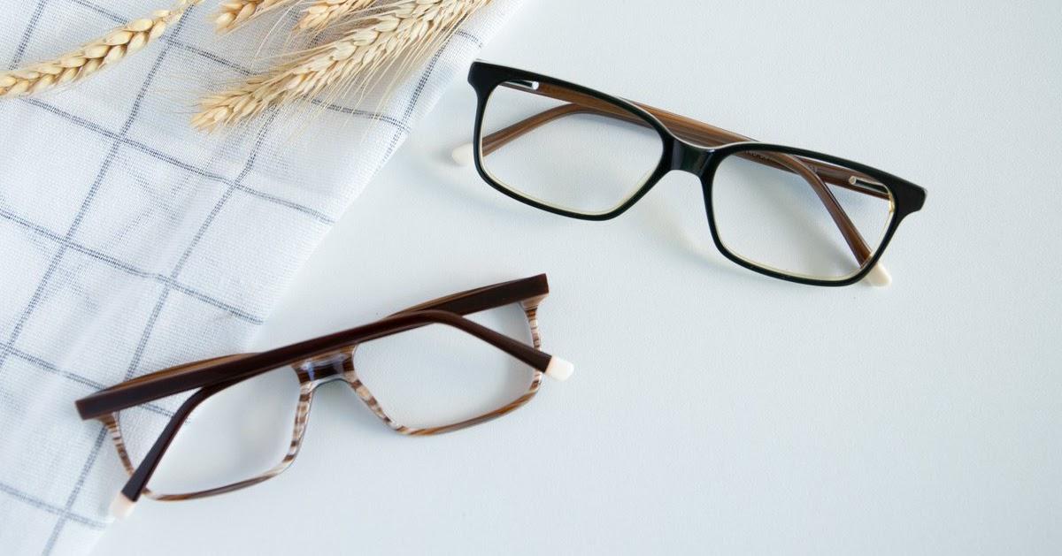 Günstig Brille Kaufen